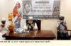 সাহারা খাতুন ছিলেন আ'লীগের নিবেদিত প্রাণ –                                                            মাদানী এম.পি