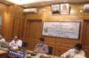 ময়মনসিংহে বিশ্ব পর্যটন দিবস উপলক্ষে আলোচনা সভা ও পুরস্কার বিতরণ