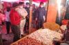 ত্রিশালে ইউএনও,এসিল্যান্ডের নেতৃত্বে ভ্রম্যমান আদালতের অভিযান