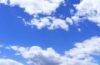 রাত ও দিনের তাপমাত্রা বাড়বে